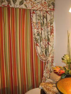 custom shower curtain google search