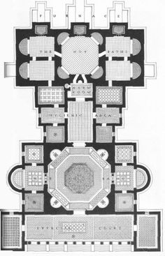 Antiochepedia = Musings Upon Ancient Antioch: Bath C