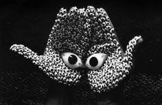 "Anita Dube Sea Creature, 2000-2007 gelatin Silver Prints 31.5"" x 46.5"" ( 80 x 118 cms)"