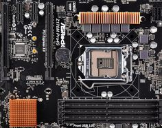 awesome PC build guide: the best budget gaming PC