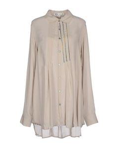 Y-3 Shirts. #y-3 #cloth #shirts