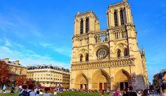 Paris, romantizmin ve sanatın başkenti... Paris şehrinde gezilecek yerler, gezi rehberi, notlar ve seyahat tavsiyelerini bu blog yazısında bulabilirsiniz. Paris Pratik Gezi Rehberi 2017