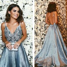 You know when you see a dress and you just start having daydreams of you wearing it ! THIS IS IT for me Camilla coelho is just gorgeous ❤️