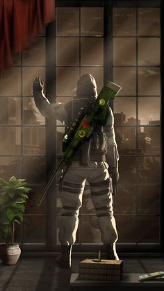 Sniper, Counter-Strike: Global Offensive, 2012 game, wallpaper - Best of Wallpapers for Andriod and ios Wallpaper Cs Go, Pink Retro Wallpaper, Cs Go Wallpapers, Game Wallpaper Iphone, Hd Wallpapers For Mobile, Gaming Wallpapers, Animes Wallpapers, Mobile Wallpaper, Assassin's Creed Black
