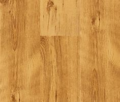 Laminate Flooring Amp Vinyl Wood Plank Floors Buy Hardwood