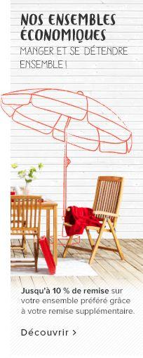 Chaise de bureau pivotante La Paz - Imitation cuir | home24.fr