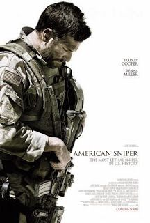 New Poster For Clint Eastwood's 'American Sniper' Starring Bradley Cooper As Navy SEAL Chris Kyle Chris Kyle, Jason Dean, The Sniper, Sienna Miller, Clint Eastwood, Movies 2014, Hd Movies, Movie Film, Movies Online