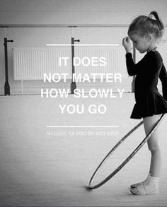 Never give up on your flow! #hooping #hoopdance