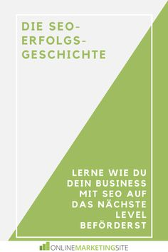 Lerne wie du dein Business mit SEO auf das nächste Level beförderst Inspirations Boards, Digital Board, Data Analytics, Online Marketing, Ecommerce, Seo, Entrepreneur, Infographic, Social Media