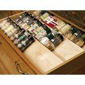 Closet And Home Storage Designers & Organizers Design Ideas, Pictures, Remodel, and Decor