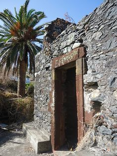File:Solar do Agrela, Caniço de Baixo, Madeira - 1 Aug 2012 - DSC03466.JPG