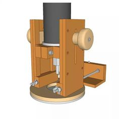 paoson woodworking plans free