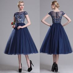 Rochii Classy Clothes, Classy Outfits, Pins, Fashion 2016, Bridesmaid Dresses, Wedding Dresses, Tunics, Daddy, Cocktail
