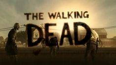 The Walking Dead Episode 3 Gets Possible August Release Window