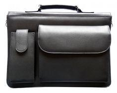 Ladies Exec Briefcase Price: 500 #promoultdsa Ladies Gifts, Gifts For Women, Briefcase Women, Ladies Purse, Tablet Holder, Jet Set, Shoulder Strap, Best Gifts, Purses