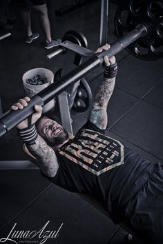 Rise Above Fitness Apparel — Mens Camo Tshirt