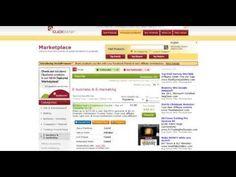 ClickBank CB Surge Affiliate Marketing Free Software Download - Earn Mor... Viral Marketing, Affiliate Marketing, Earn More Money, Global Business, Software, Blog, Free, Electronics, Blogging