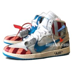 13 Best Project AF1 images | Custom shoes, Custom sneakers