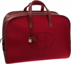 Hermes Mens on Pinterest | Hermes, Hermes Men and Travel Bags