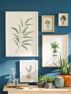 tropical home decor Interior Tropical, Tropical House Design, Tropical Furniture, Tropical Home Decor, Tropical Colors, Tropical Houses, Home Decor Wall Art, Room Decor, Tropical Architecture