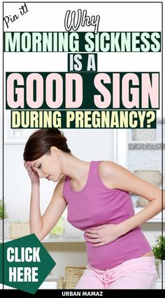 Morning sickness and all you need to know about it There are a lot more challenges in pregnancy period such as morning sickness etc. All you need to know about Morning sickness – symptoms and remedies> Pregnancy Period, Third Pregnancy, Happy Pregnancy, Pregnancy Signs, Pregnancy Health, Pregnancy Belly, Pregnancy Care, Triplet Pregnancy, Pregnancy Tips