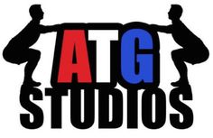 The Vive Fitness Guy founds ATG Studios for VR health experiences