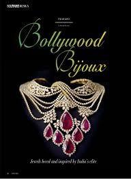 Farah Khan Jewellery
