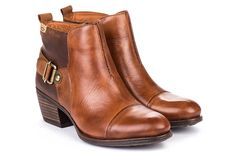20-BAQUEIRA W9M Leather Ankle Boots, Heeled Boots, Shoe Boots, Shoe Bag, Hot Shoes, Shoe Closet, Me Too Shoes, Chelsea Boots, Heels