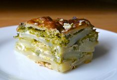 Lasagna, Food And Drink, Healthy, Ethnic Recipes, Kitchen, Weddings, Ideas, Cooking, Kitchens