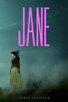 JANE- will have to read this.