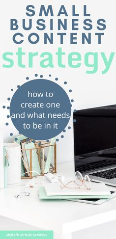 Creating a content strategy for your blog is a big part of creating effective content and always knowing what you need to be writing about.  These 5 tips to build a content strategy for your blog give you the core elements to consider when creating a content plan and let you get more organised! #contentstrategy #contentcreation #contentplanning Successful Online Businesses, Small Businesses, Small Business Marketing, Business Tips, What Is Content Marketing, Creating A Business, Online Entrepreneur, Wordpress Plugins, Lessons Learned