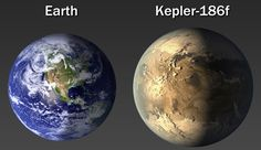 How big a deal is this exoplanet  -- 500 light years away? PLOS Blogs Network