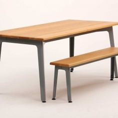 fold-table-and-bench-side-on