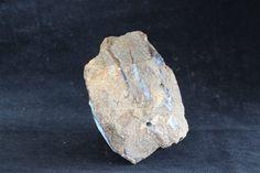 Boulder opal is a type of Australian opal found in Queensland. Boulder opal is opal trapped in rock. We specialize in boulder opal.