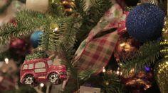 Christmas Ornaments, Holiday Decor, Home Decor, Gardens, Annual Flowers, Landscape Fabric, Shrub, Landscape Planner, Pottery