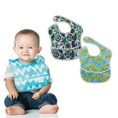 1pc Fashion Designer Bandana Stylish Cotton Blend Baby Bids Dribble Catcher For Infants Baby Girls For 3 Months To 3 Years Mother & Kids