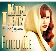 A great parody of . Kim and The Jaguars must be seen live; or undead! New Music, Good Music, Rockabilly Rebel, Ghost Of You, Trust No One, Rhythm And Blues, Country Artists, She Song, Lp Vinyl