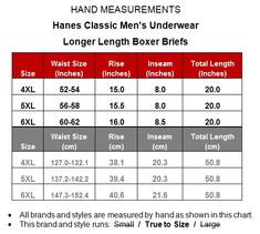 7 best sizing chart for women s jeans images chart jeans brands