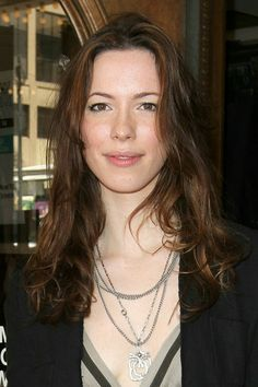 Rebecca Hall, Celebrity Measurements, Body Measurements, Brooke Hogan, Most Beautiful, Beautiful Women, Claire Danes, English Actresses, Height And Weight