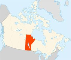 Ontario Loyal she began, thus she remains! Ontario is a province of Canada, located in east-central Canada. It is Canada's second largest in total area. Montreal Ville, Of Montreal, New Brunswick, Alberta Canada, Ottawa, Ontario, Terra Nova, Santo Domingo, Ireland