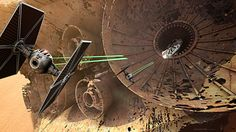 Star Wars The Force Awakens concept art chase v2.jpg