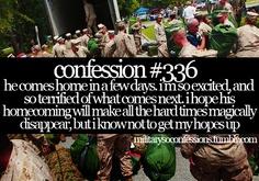confession 336