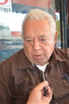 Periodismo sin Censura: Fallece el diputado constituyente Abrahan Martinez...