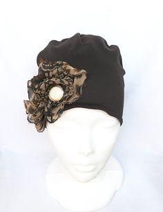 Femmes Sequin TAM Hat Party Noir 2 disponible