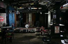 The Basement [Nashville]