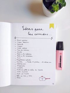 Páginas Colecciones Bullet journal | Collections | Colecciones | Journal Español plantillas | Bullet journal calendario mensual | Bullet journal español plantilla | Calendario 2017 | Ideas bullet | Organización personal | How to start a bullet journal | Planner | Inspiration bullet journal | Tips | Layout bullet journal | List | Collection | Colecciones bullet journal | Notebook | Planner | Agenda | Journaling