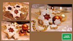 Update Karácsonyi Lekváros Linzer Gingerbread Cookies, Desserts, Food, Gingerbread Cupcakes, Tailgate Desserts, Deserts, Essen, Postres, Meals