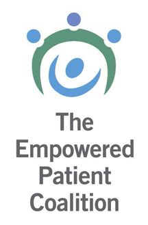 The Empowered Patient is a 50,000-word book that enables patients and their loved ones to successfully navigate complex medical delivery systems. The book's goal is to encourage, embolden and enlighten medical consumers and their advocates to proactively participate in their own medical treatmen