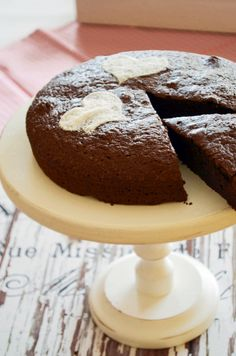 Baking And Pastry, Cake Cookies, Cake Recipes, Muffin, Pudding, Bread, Cooking, Breakfast, Sweet