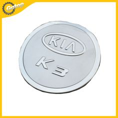 Cheap cap carbonate, Buy Quality cap tightener directly from China cap nut Suppliers: Specification:                Overall Feature     For MOMO/TRD             Compatibility     For Kia K3